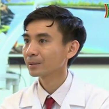 bac sỹ Như Ngọc