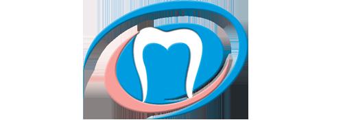 Chỉnh nha mặt lưỡi - Niềng răng mặt trong - Bác sỹ Việt Anh
